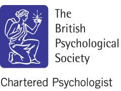 Royal British Psychological Society